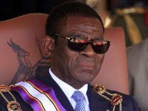 Teodoro-Obiang-gobernante-de-facto-de-Guinea-Ecuatorial