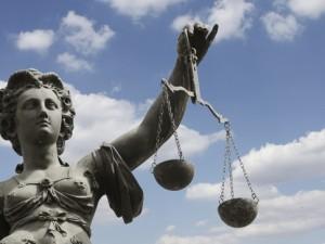 Justicia-Nota-Alarcon-Muñiz