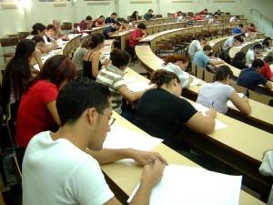 oposiciones-maestros-2013