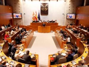 20140904120632-Cortes-Aragon-pleno-