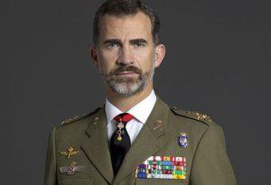 Ex-fiscal-sobre-Felipe-VI-Dice-que-carece-de-legitimidad-para-ocupar-el-trono-pero-no-renuncia-364x205
