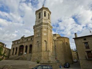 El Gobierno estudiará detenidamente la devolución de los bienes sustraidos a Aragón